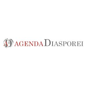 agenda-diasporei