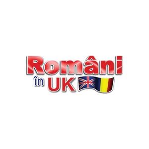 romaniuk