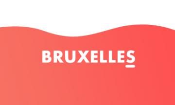 Eveniment de informare – Bruxelles