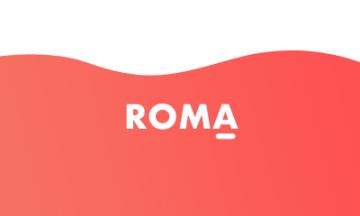 Eveniment de informare Roma