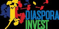 logo-diasporainvest